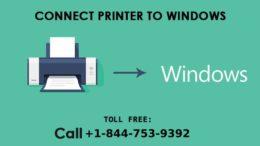 Connect HP LaserJet 1010 printer setup