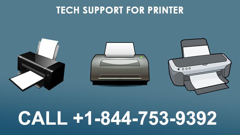 Connect Mac to HP Printer