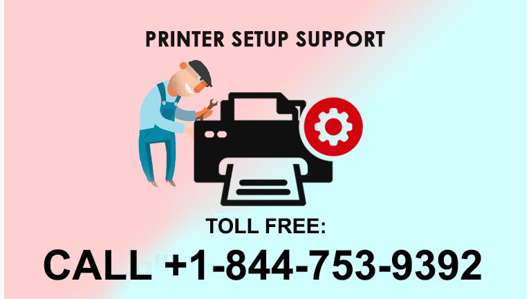 hp envy 5032 printer setup