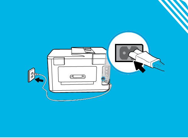 Connect 123 Printer setup help